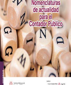 Nomenclaturas-de-actualidad-para-el-Contador-Publico