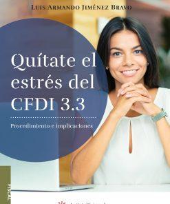 Quitate-el-estrés-del-CFDI