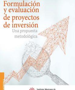 Formulación-y-evaluacion-de-proyectos-de-inversion