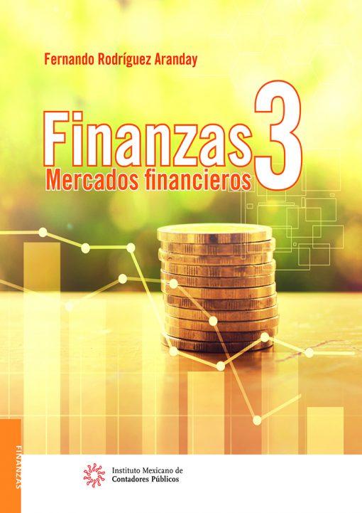 Finanzas-3-Mercados-Financieros
