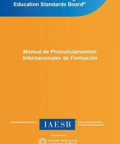 Manual-de-Pronunciamientos-Internacionales-de-Formacion