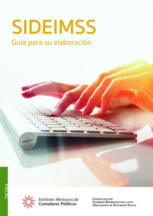 forros_nuevo dictamen_electronico.indd