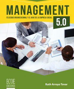 libro-management-5.0