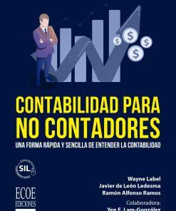 comprar-libro-Contabilidad-para-no-contadores
