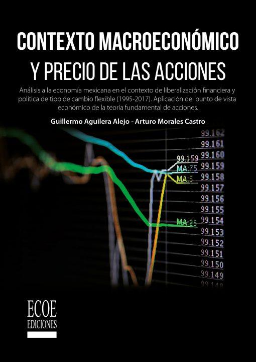 comprar-libro-contexto-macroeconomico-y-precio-de-las-acciones