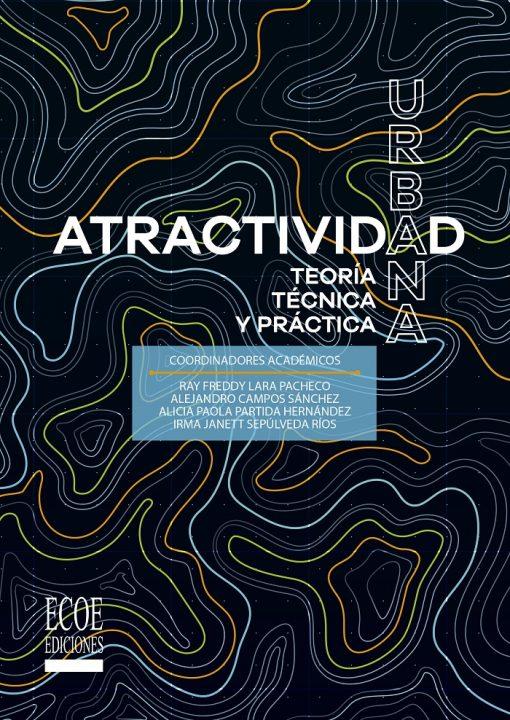 comprar-libro-atractividad-urbana