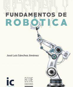 comprar-libro-fundamentos-de-robotica