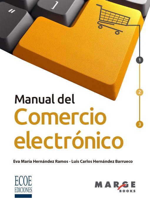 comprar-libro-Manual-del-comercio-electronico