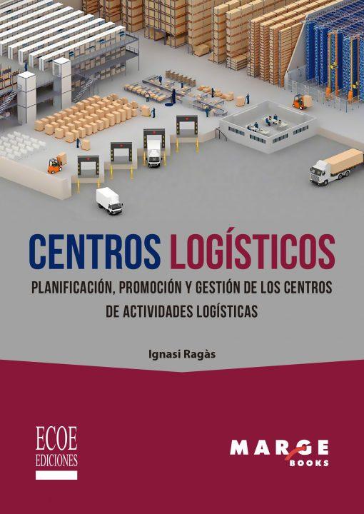 comprar-libro-Centros-logisticos