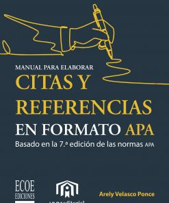 Manual-para-elaborar-citas-y-referencias-final