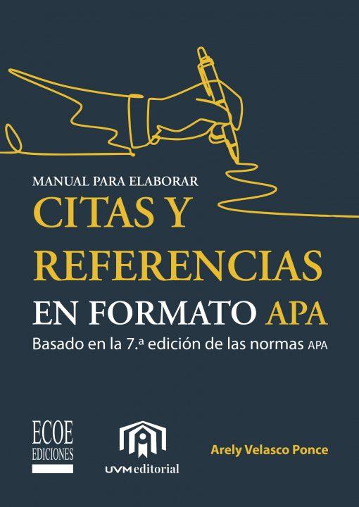 Manual-para-elaborar-citas-y-referencias-final