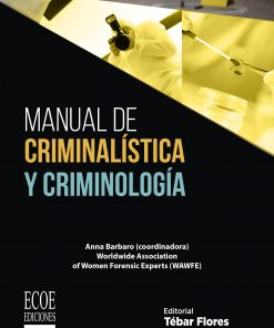 Manual-de-criminalística-y-criminologia