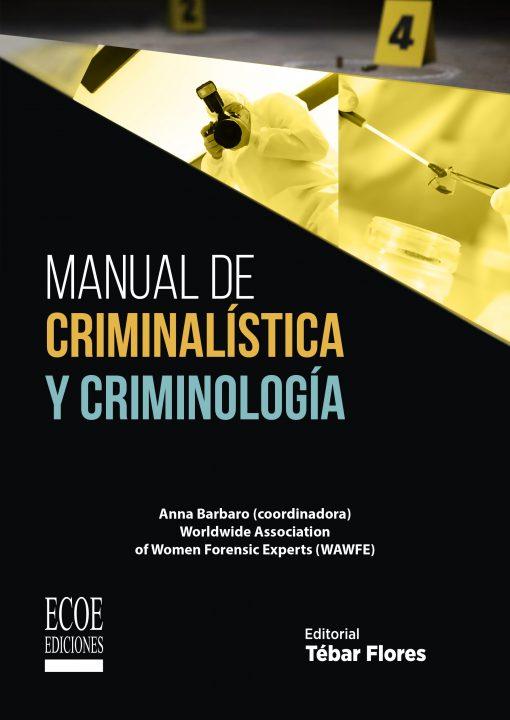 Manual-de-criminalística-y-criminologia