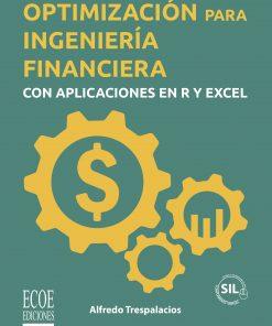 Comprar-libro-Optimización-para-ingeniería-financiera-con-aplicaciones-en-R-y-Excel
